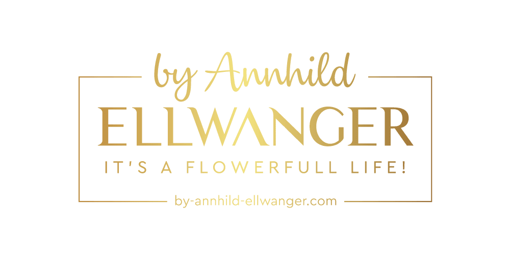 By Annhild Ellwanger - Perfect Living